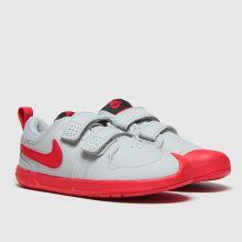 Nike Pico 5 2v 1