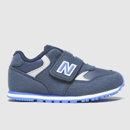 Newbalance 393 2vtitle=