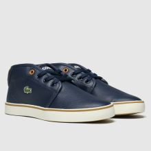 Lacoste Ampthill 1