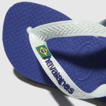havaianas Brasil Logo 1