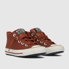 Converse Street Boot,2 of 4