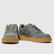 Nike air force 1 lv8 style 1