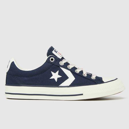 Converse Star Player Ev Lotitle=