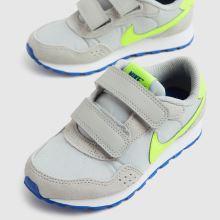 Nike Md Valiant 1