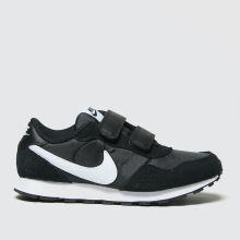 Nike Md Valiant,1 of 4