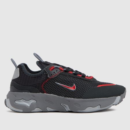 Nike React Livetitle=