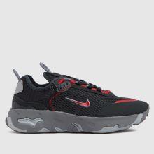 Nike React Live,1 of 4