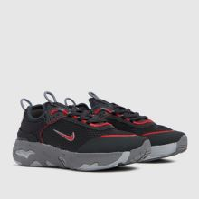Nike React Live,2 of 4