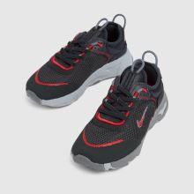 Nike React Live,3 of 4