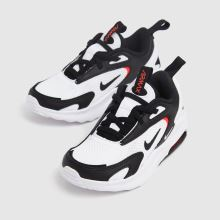 Nike Air Max Bolt,3 of 4