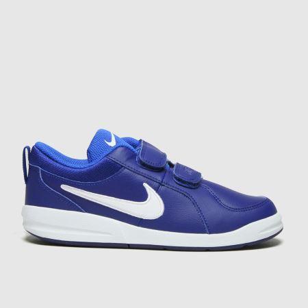 Nike Pico 4title=