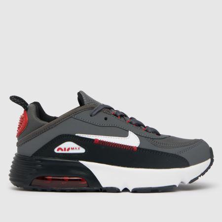 Nike Air Max 2090 C/stitle=