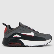 Nike Air Max 2090 C/s,1 of 4