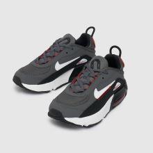 Nike Air Max 2090 C/s,3 of 4