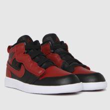 Nike Jordan Air 1 Mid Alt 1