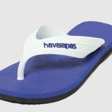 Havaianas Kids Max 1