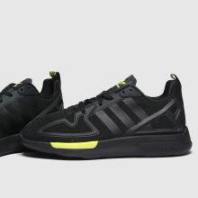 adidas Zx 2k Flux 1
