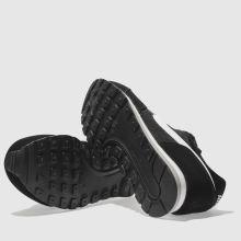 Nike Md Runner 2 1