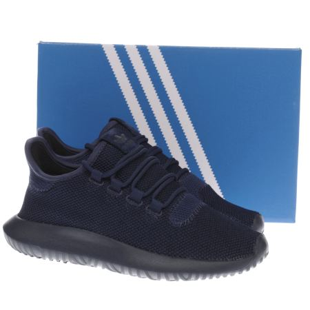 on sale d3d7d 4696d Buy adidas tubular shadow kids price   OFF56% Discounted