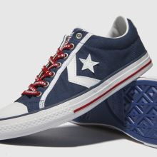 Converse star player ev lo 1