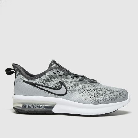 Nike Air Max Sequent 4title=