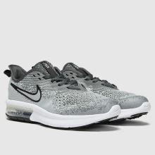 Nike Air Max Sequent 4 1