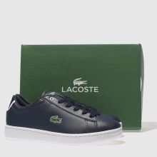 Lacoste carnaby evo 1