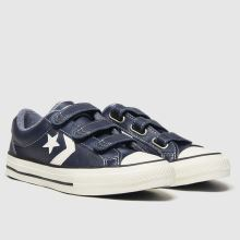 Converse Star Player 3v Lo Mc 1