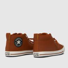 Converse Street Boot,4 of 4