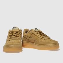 Nike air force 1 winter premium 1