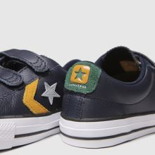 Converse Star Player 3v Lo 1