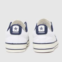 Converse Star Player Ev Lo 1