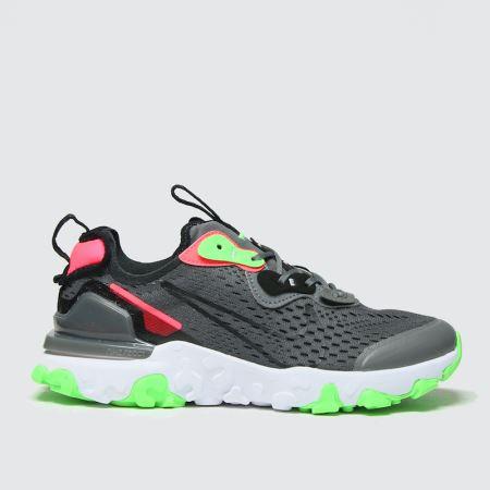 Nike React Vision Setitle=