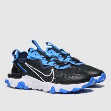 Nike React Vision Se 1