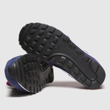 Nike Md Runner 1