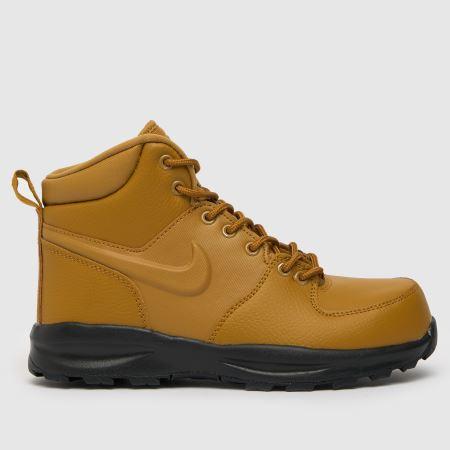 Nike Manoa Ltrtitle=