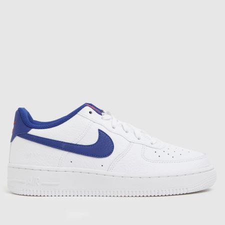 Nike Air Force 1title=