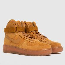 Nike Air Force 1 High Lv8,2 of 4