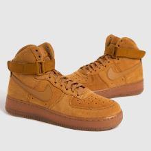 Nike Air Force 1 High Lv8,4 of 4