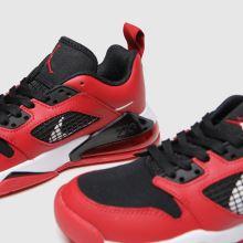 Nike Jordan Mars 270 Low 1
