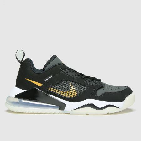 NikeJordan Jordan Mars 270 Lowtitle=