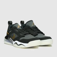 Nike Jordan Jordan Mars 270 Low 1