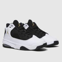 Nike Jordan Jordan Max Aura 2 1
