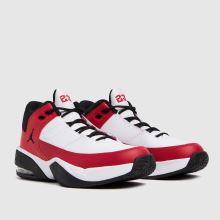Nike Jordan Max Aura 3,2 of 4