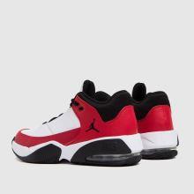 Nike Jordan Max Aura 3,4 of 4