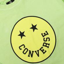 Converse Utility Crew 1