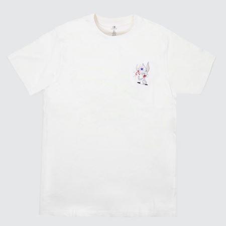 Converse Bugs Bunny Teetitle=