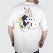 Converse Bugs Bunny Tee 1