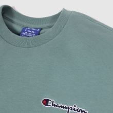 Champion Crewneck Sweatshirt 1
