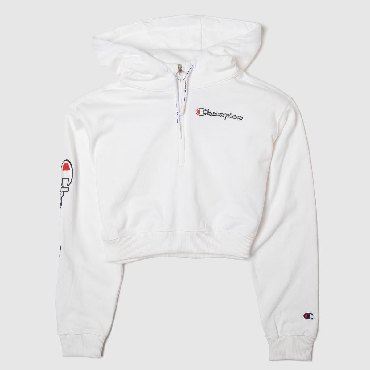 champion hoodie womens